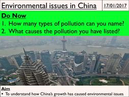 17---Environmental-issues.pptx