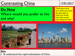 12---Contrasting-China.pptx