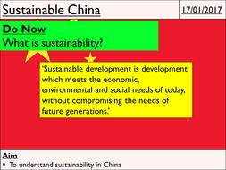 16---Sustainable-China.pptx