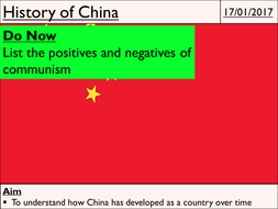 15---History-of-China.pptx