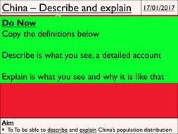 3---Describe-and-explain.pptx