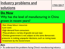 6---Industry-problems-and-solutions.pptx