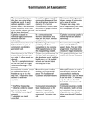 14---Card-sort-Communism-vs-Capitalism.docx