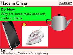 5---Made-in-China.pptx