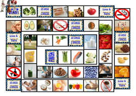 Healthy-Lifestyle-and-Nutrition-Animated-Board-Game-Ratatouille-AV.pps