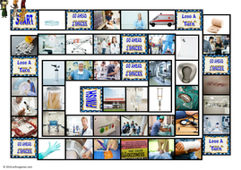 Hospitals--Pharmacies-and-Drugs-Animated-Board-Game-Shrek-AV.pps