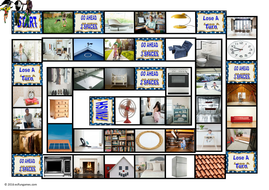 House-Rooms-and-Furniture-Animated-Board-Game-Batman-AV.pps
