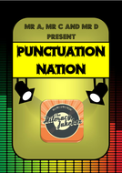 Punctuation-Nation-Lyrics.pdf