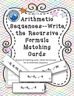 MCArithSeq-write-recursive--formula.pdf