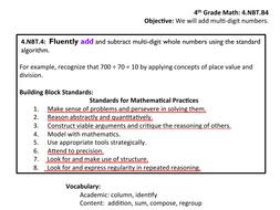 2.-4.NBT.4.-Teacher-Presentation.pdf