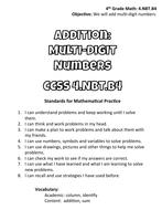 3.-4.NBT.4-Addition-Student-Pages.pdf