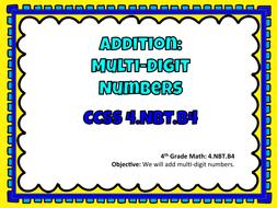 5.-Task-Cards-for-Multi-Digit-Addition-Set-One.pdf