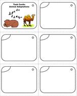 Animal-Adaptations-Task-Cards.pdf