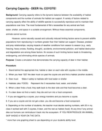 EcosystemcarryingcapacityDeerVsCoyotesimulation2days.docx