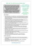 Anxious-and-Withdrawn-Strategies.pdf