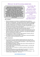 Anxious-and-Hyperactive-Strategies.pdf