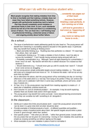 Anxious-and-Perfectionist-Strategies.pdf
