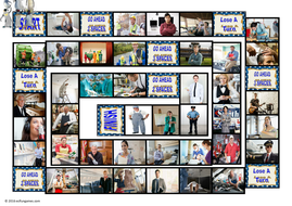 Jobs-and-Professions-Animated-Board-Game-Happy-Feet-AV.pps