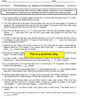 tes-preview-add-sub-fracts-wd-problems-2.png