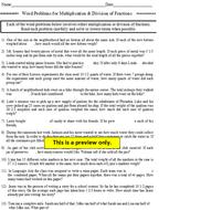 tes-preview-mult-div-fractn-wd-problems-1.png