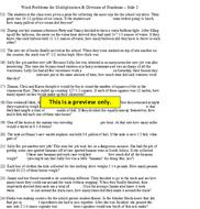tes-preview-mult-div-fractn-wd-problems-2.png