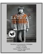 Sachiko A Nagasaki Bomb Survivor's Story