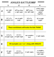 tes-preview-angles-battleship-3.png