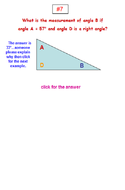 angles-pwpt-png-2.png