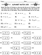 alphabet-matchups-samplepng1.png