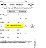 tes-preview-decimals-battleship-2.png