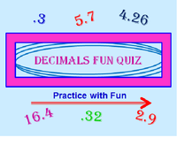 decimals-fun-quiz-png1.png