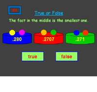 decimals-fun-quiz-png2.png