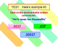 decimals-fun-quiz-png4.png