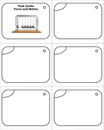 Force-and-Motion-Task-Cards.pdf