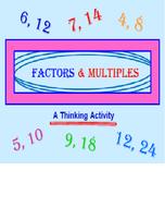 factors-powerpoint-1.png