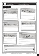 Worksheet-2.2---Developing-a-Melody-(Blank-Version).pdf