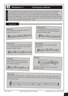 Worksheet-2.1---Developing-a-Melody.pdf