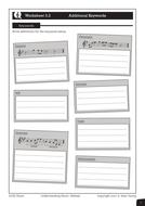Worksheet-3.2---Additional-Keywords-(Blank-Version).pdf