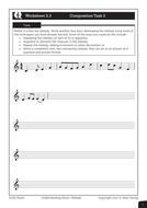 Worksheet-2.3---Composition-Task-2.pdf