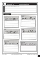 Worksheet-1.2---Introducing-Melody-(Blank-Version).pdf