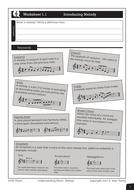 Worksheet-1.1---Introducing-Melody.pdf