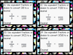 Fractions-to-Decimals-Task-Cards-4.JPG