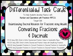 Representing-Decimal-Fractions.pdf