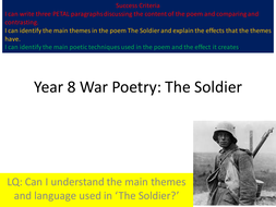 private peaceful themes