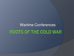 Roots-of-the-Cold-War.pptx