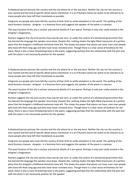 context-info-sheet.docx