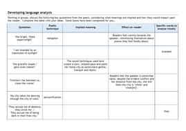diff-language-analysis-task.docx
