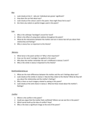poppies-prompt-questions.docx