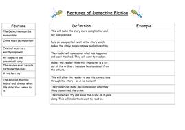 3-features-of-detective-fiction.docx