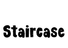 Literature-Staircase-Uneditable.pdf